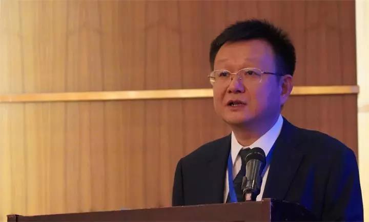 中國印工協副理事長兼印刷器材分會理事長張濤.jpg